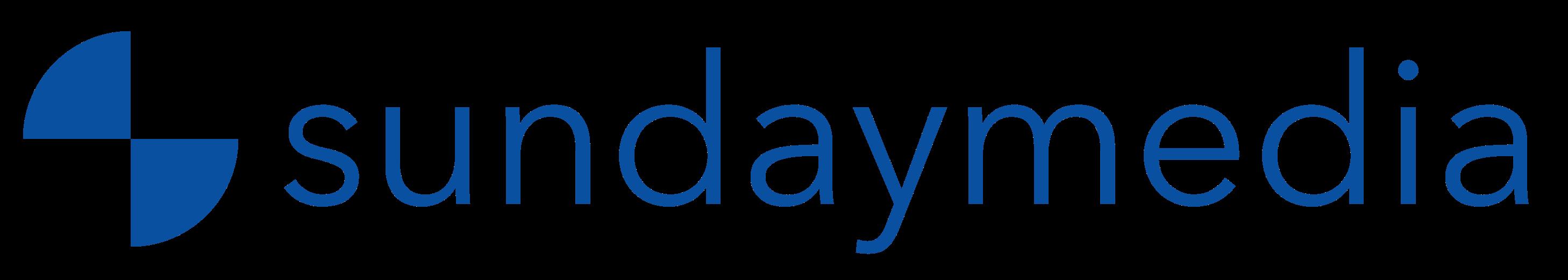 sundaymedia